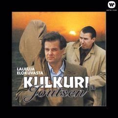 Various Artists: Lauluja elokuvasta Kulkuri ja Joutsen