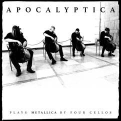Apocalyptica: Nothing Else Matters (Bonus Track)