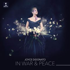 """Joyce DiDonato, Maxim Emelyanychev: Purcell: The Indian Queen, Z. 630, Act 3: """"They tell us that you mighty powers above"""" (Orazia)"""