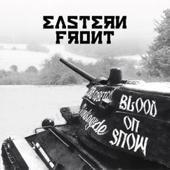 Eastern Front: Blood On Snow