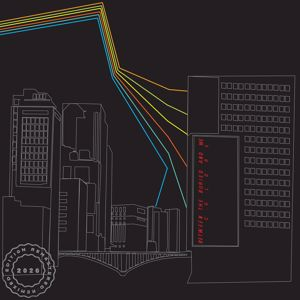 Between The Buried And Me: Colors (2020 Remix / Remaster)