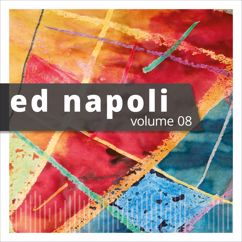 Ed Napoli: Ed Napoli, Vol. 8