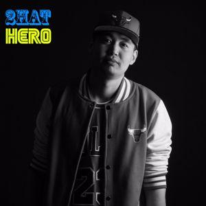 2Hat: Hero