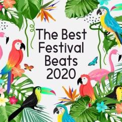 Various Artists: The Best Festival Beats 2020