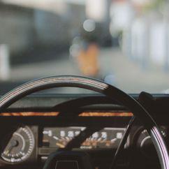 Micka Woodless: Radio Chevy
