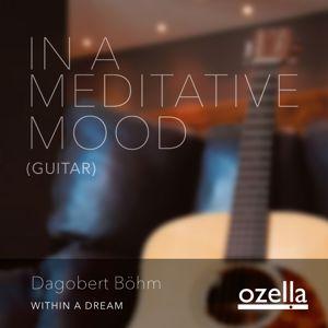 Various Artists: In a Meditative Mood (Guitar)