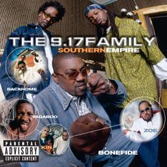 The 9.17 Family: Southern Empire