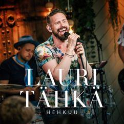 Lauri Tähkä: Hehkuu (Vain elämää kausi 10)