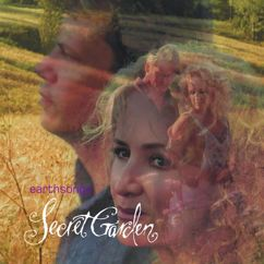 Secret Garden: Earthsongs (International Version)