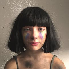Sia, Kendrick Lamar: The Greatest