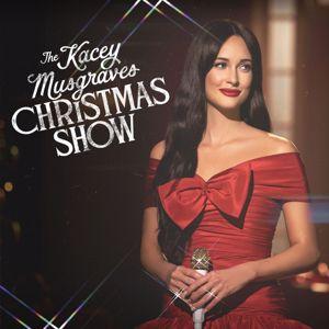 Kacey Musgraves, Camila Cabello: Rockin' Around The Christmas Tree