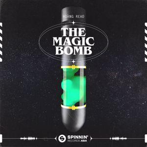 Hoàng Read: The Magic Bomb (Questions I Get Asked)