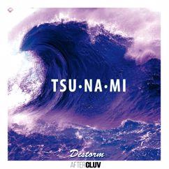 DeStorm: Tsunami