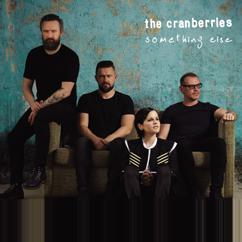 The Cranberries: Why