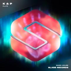 K&P: Flute
