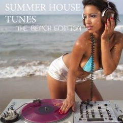 Various Artists: Summer House Tunes the Beach Edition
