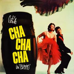 Tito Morano and His Orchestra: Let's Cha Cha Cha (Remastered from the Original Somerset Tapes)