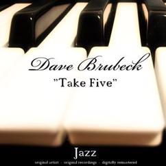 Dave Brubeck Trio: Take Five