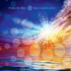 Paul Hardcastle: 19 Below Zero