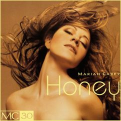 Mariah Carey: Honey