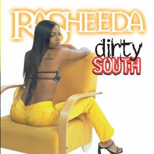 Rasheeda: Dirty South