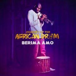 Berima Amo: Sinking to Rise Again