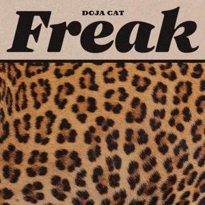 Doja Cat: Freak