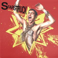Years & Years: Starstruck