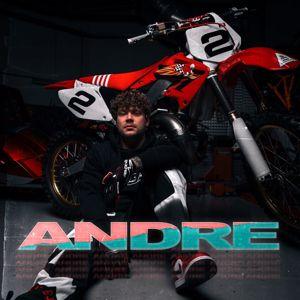 Andre: Pois Täält