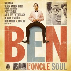 Ben L'Oncle Soul: Ben L'Oncle Soul