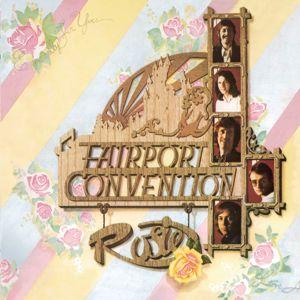 Fairport Convention: Peggy's Pub
