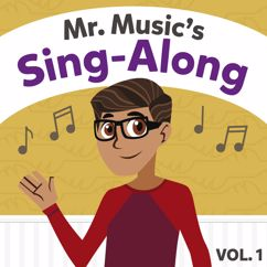 LifeKids: Mr. Music's Sing-Along (Vol. 1)