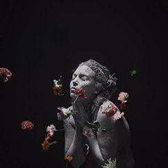Sarasara: Amor Fati The Acapella Album