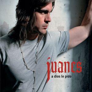 Juanes: A Dios Le Pido