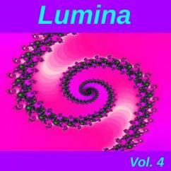 Various Artists: Lumina, Vol. 4