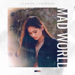 Jasmine Thompson: Mad World