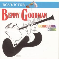 Benny Goodman and His Orchestra: King Porter Stomp