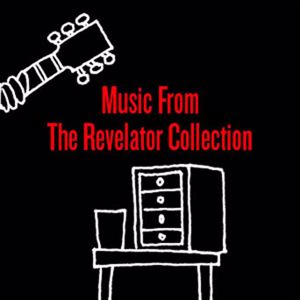 Gillian Welch: Music From The Revelator Collection (Live)