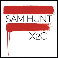 Sam Hunt: Ex To See