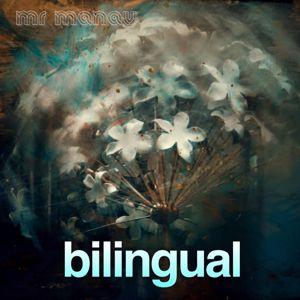 Mr Manav: Bilingual