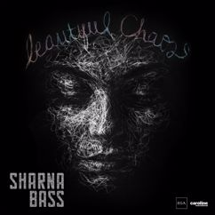 Sharna Bass: Beautiful Chaos