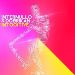 Internullo & Dobrikan: Intooitive