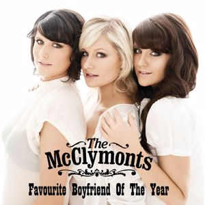 The McClymonts: Favourite Boyfriend Of The Year