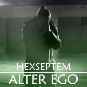 HexSeptem: Alter Ego